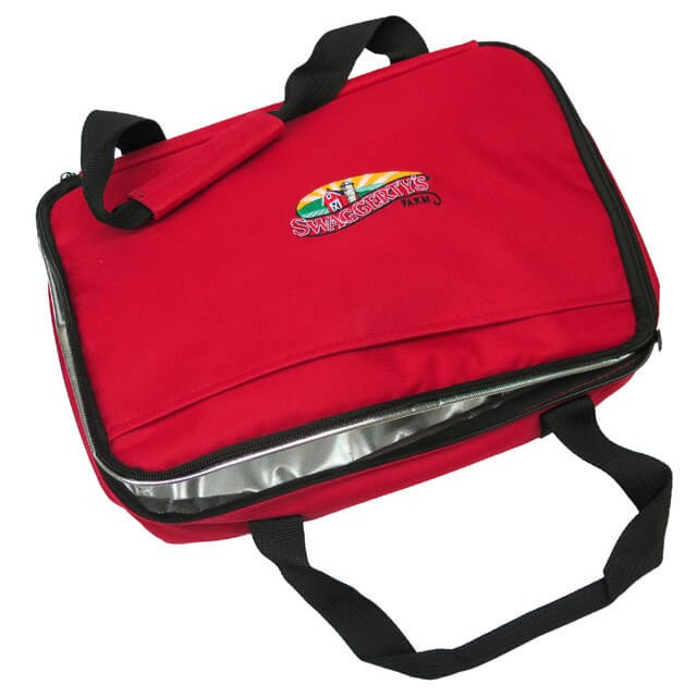 Swaggerty's Casserole Carrier