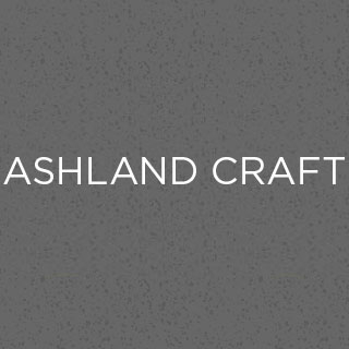 Ashland Craft